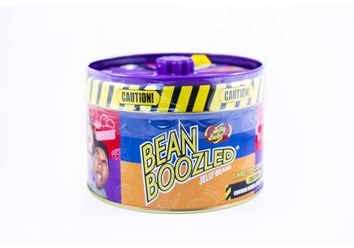 Bean Boozled 95g