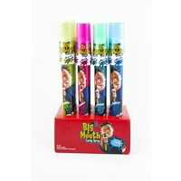 Big Mouth Candy Spray