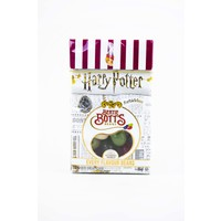 Harry Potter Bertie Bott's 35g
