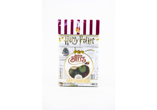 Bertie Bott's Harry Potter 35g