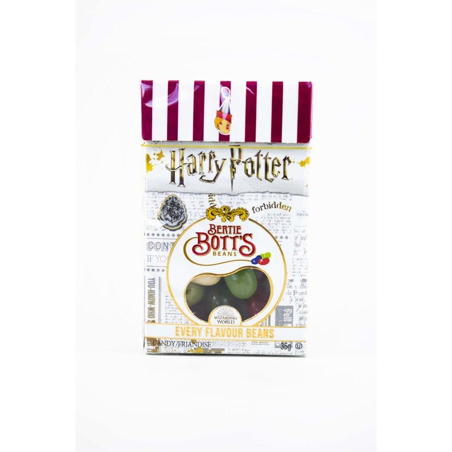 Bertie Bott's Harry Potter 35g