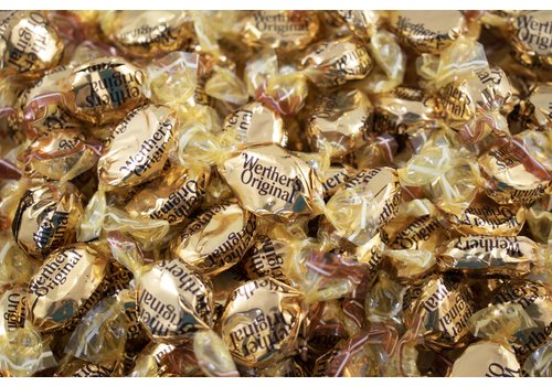 Werther's Original 1139g