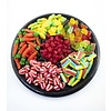 Tray of Assorted Candy