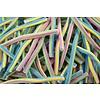 Candy Spain Sour Multicolour Pencils