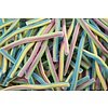 Sour Multicolour Pencils