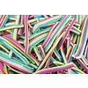 Candy Spain Crayon multicolore