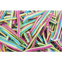 Multicolour Pencils
