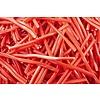 Huer Stawberry Pencils