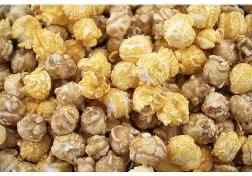 Popcorn Chicago Mix 100g