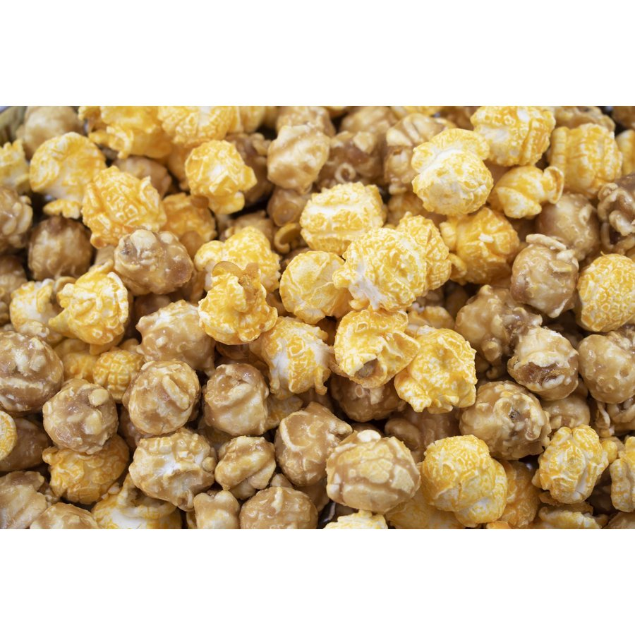 Chicago Mix Popcorn 100g