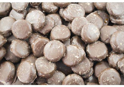 Chocolats Lulu Honeymoons 125g