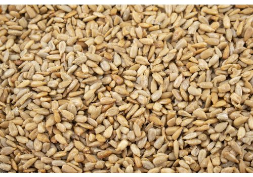 Les Aliments St-Germain Salted Sunflower Seeds