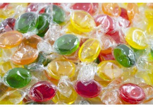 Fruit Drops 1.8kg