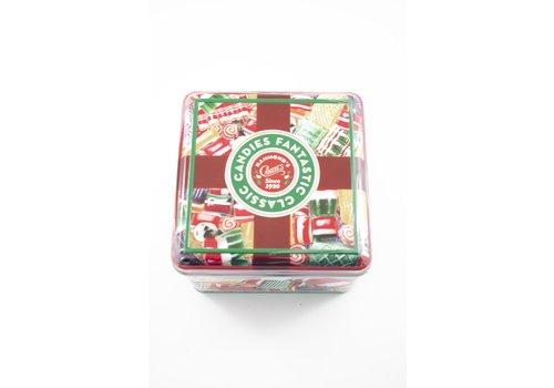 Hammond's Bonbons Fantastic classic 550g
