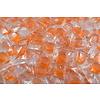 Bonbons Richard Sugar Free Orange Candies