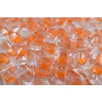Sugar Free Orange Candies