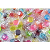 Bonbons Richard Sugar Free Assorted Fruit Candies