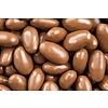 Amande chocolat au lait