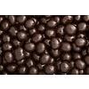Candybec Grains de café chocolat noir