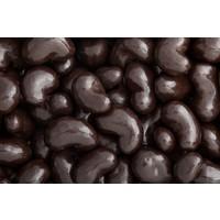 Cajou Chocolat Noir