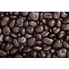 Candybec Canneberge chocolat noir