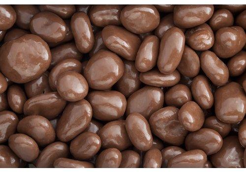 Candybec Raisin chocolat au lait