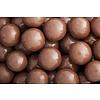 Jumbo Malted Milk Balls