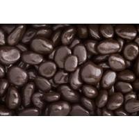 Raisin chocolat noir