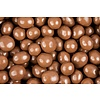 Candybec Milk Chocolate Peanuts