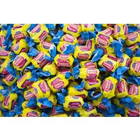 Dubble Bubble Twist Gums