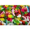 Gummy Mix 250g