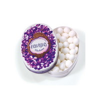 Flavigny violette 50g