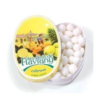 Flavigny citron 50g