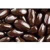 Candybec Dark Chocolate Almonds