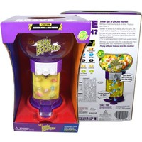 Giant Bean Boozled Machine 106g