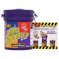 Jelly Belly Bean Boozled 99g