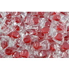Sugar Free Cherry Candies
