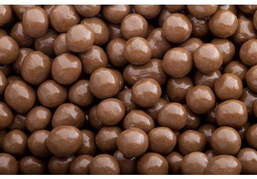 Foleys Mini caramel chocolat