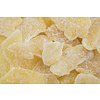 Crystallized Ginger 300g
