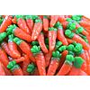 Les Aliments St-Germain Carrots