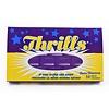 """""""Thrills"""" Gum (Soap Gum)"""