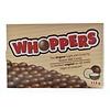 Original Whoppers 113g