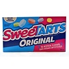 Sweetarts 142g