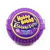 Grape Hubba Bubba