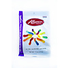 Albanese 12 Flavor Mini Gummi Worms 212g