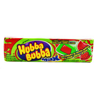 Strawberry-Watermelon Hubba Bubba