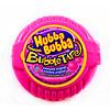 Original Hubba Bubba