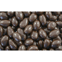 The Maple & Milk Chocolate Almonds
