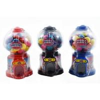 Machine à boules de gomme