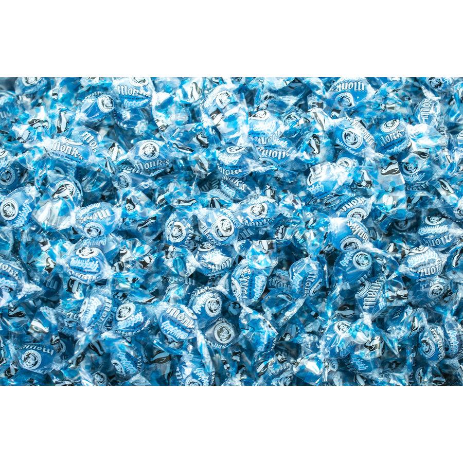 Mini bonbons menthe glacée 2kg